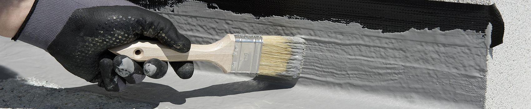 natursteinteppich_030-geschnitten