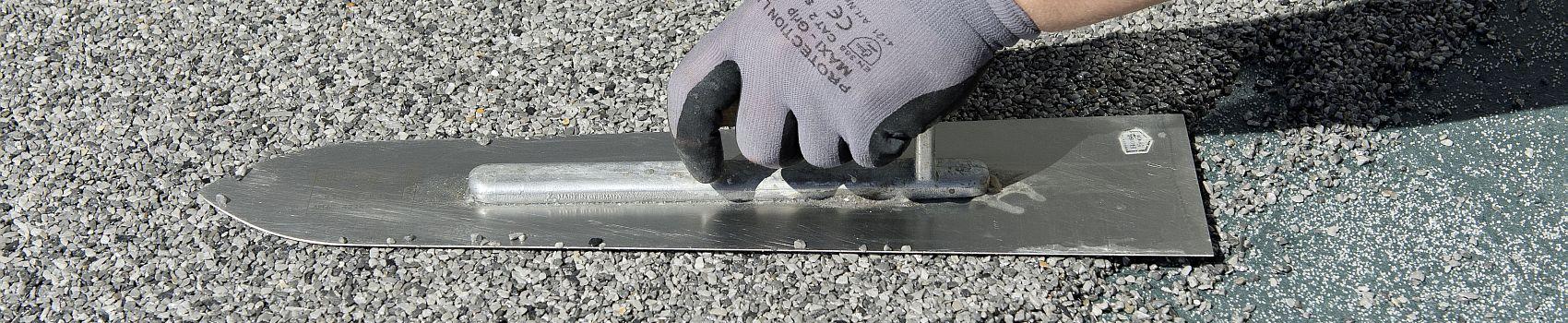 natursteinteppich_112-geschnitten