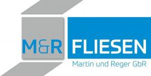 M&R FLIESEN